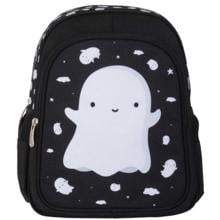 a-little-lovely-company-rygsaek-backpack-ghost-spoegelse-1