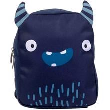 a-little-lovely-company-rygsaek-backpack-monster-dbfap127-1