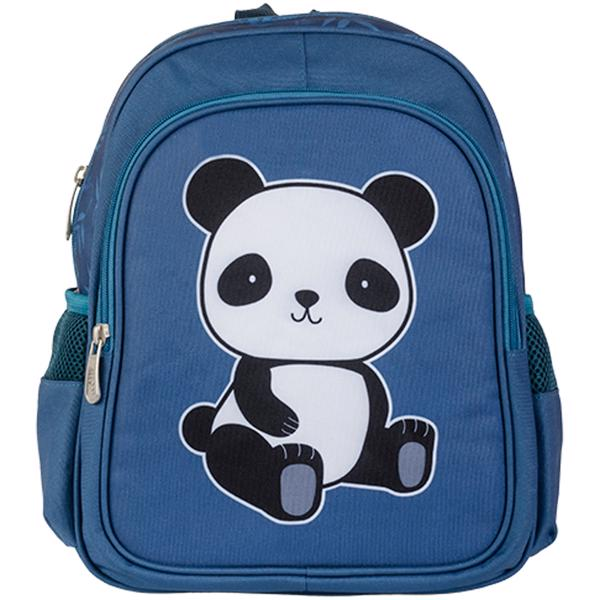 a-little-lovely-company-rygsaek-backpack-panda-1