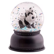 a-little-lovely-company-snow-globe-snekugle-panda-SGPAPL02-1