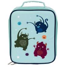 a-little-lovely-company-termotaske-cool-bag-monsters-1