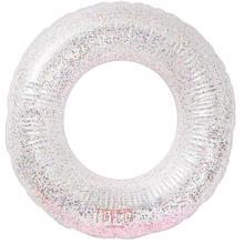 a-little-lovelycompany-badering-pool-ring-glitter-BSSRGL06-1