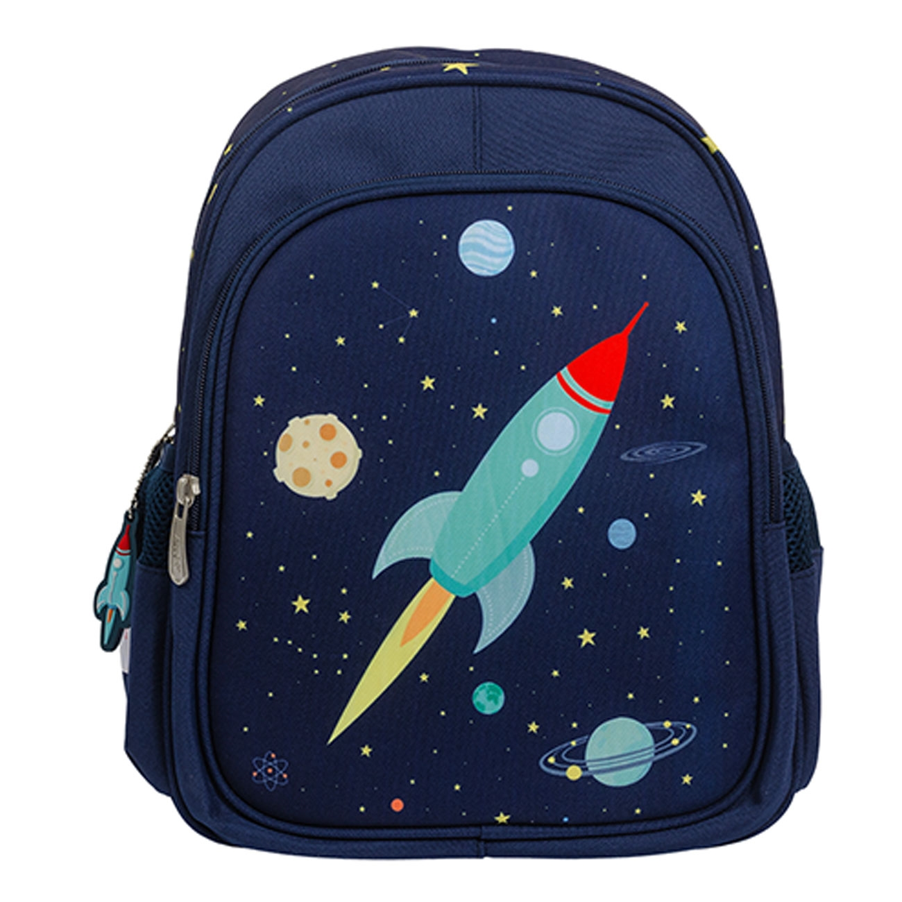 a-little-lovley-company-backpack-rygsaek-space-rummet-BPSPBU22-1