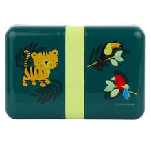 a-little-lovley-company-madkasse-lunchbox-jungle-tiger-sbjtgr14-1