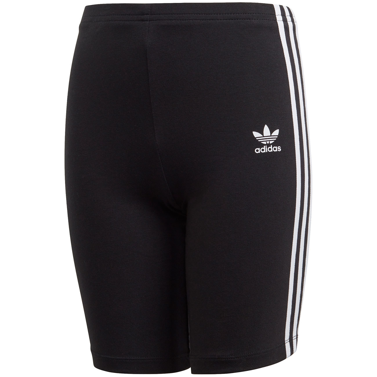 adidas-cyckling-shorts-black-white-stripe