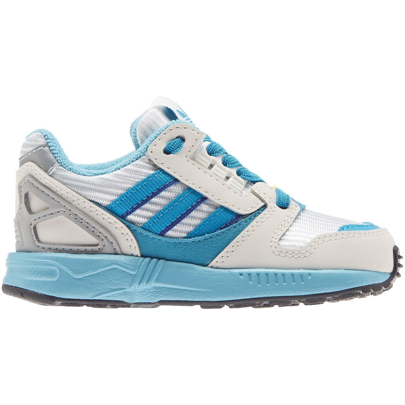 adidas-el-sneakers-white-blue-kids