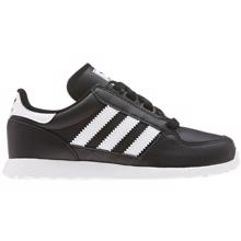 adidas-forest-grove-sneakers-black-sort-white
