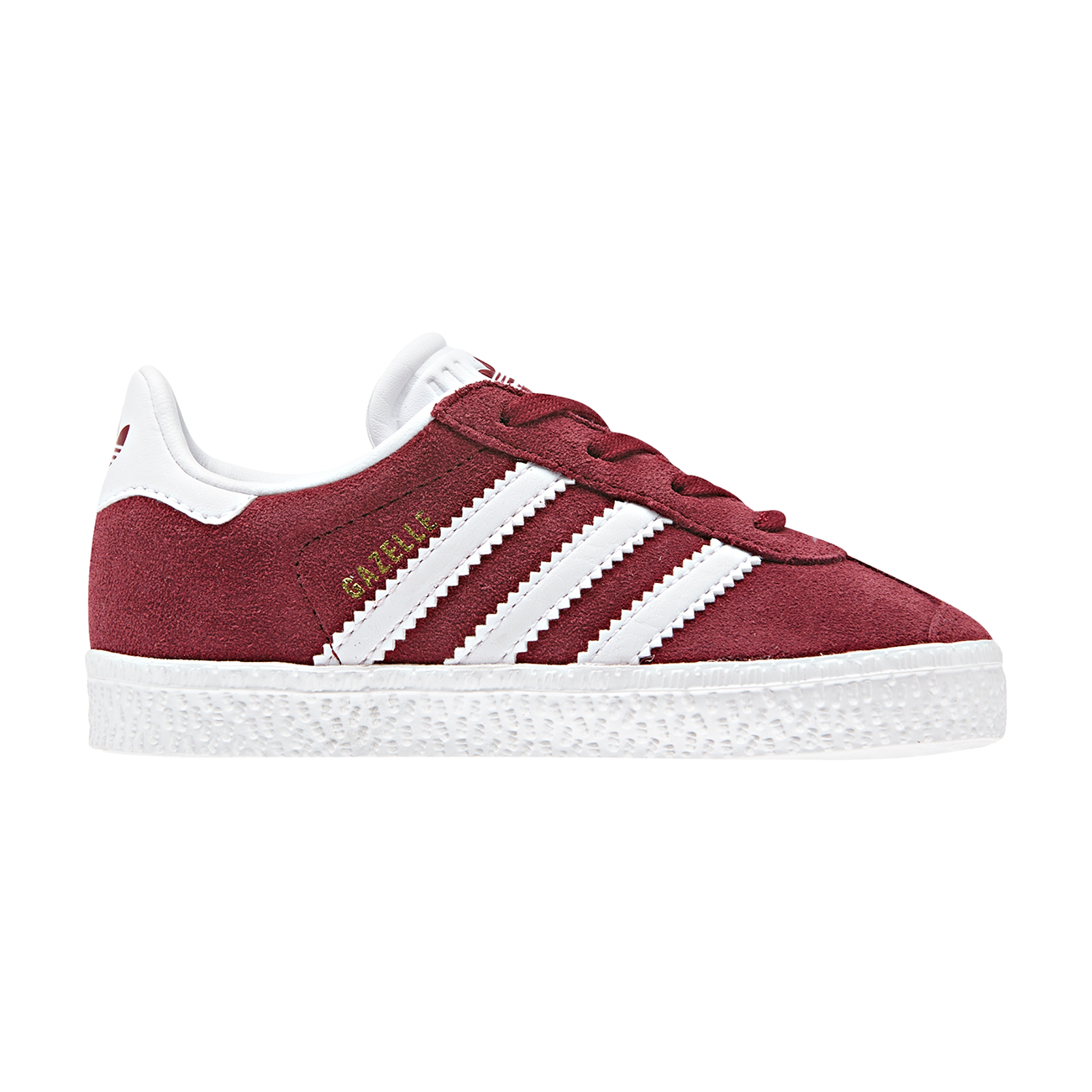 99e99c8a263 adidas-gazelle-sneakers-bordeauz-roed-red-sko-kids- ...