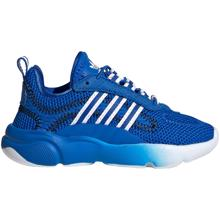 adidas Haiwee Sneakers Global Blue