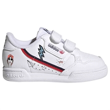 adidas-sneakers-continental-white-hvid-fx6070-1