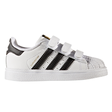 adidas-sneakers-hvid-white-black-sort-super-star