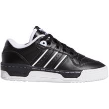 adidas-sneakers-rivalry-low-black-sort