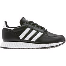 adidas-sneakers-sko-forest-grove-black