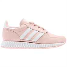 adidas-sneakers-sko-forest-grove-ice-pink