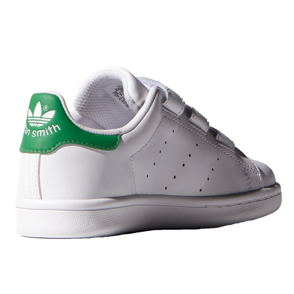 adidas Stan Smith Sneakers WhiteGreen M20607