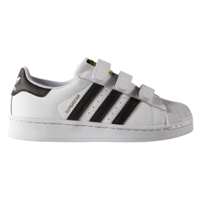 adidas-sneakers-sko-hvid-sort-super-star-black-white-stor