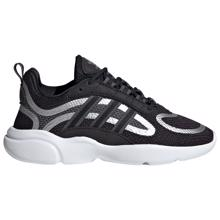 adidas-sneakers-sko-shoes-haiwee-black-grey-six-white-ef5794-1