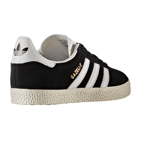 a89e49a7 ... adidas-sneakers-sko-sort-black-gazelle ...
