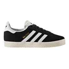 adidas-sneakers-sko-sort-black-gazelle