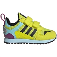 adidas-sneakers-zx-700-sko-shoes-fx5240-fx5237-1