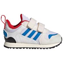 adidas-sneakers-zx700-white-black-fx5241-1