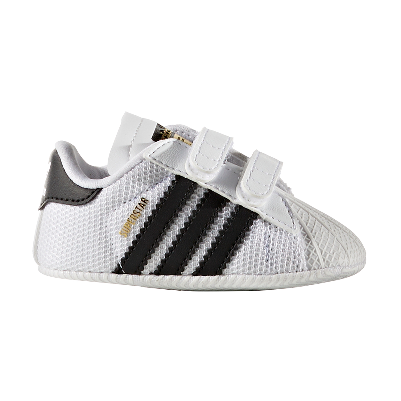 adidas-super-star-baby-white-hvid-black-sort-velcro