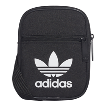 adidas-taske-bag-black-sort-kids