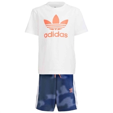 adidas-tshirt-set-tee-shirt-set-shorts-white-blaa-hvid-blue-1