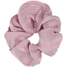 agnete-scrunchie-bows-by-staer-purple-dusty-lilla