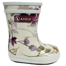 5d54654d0a7 aigle-gummistoevler-boots-wellis-flowers-blomster-wildflower