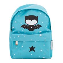 alittlelovelycompany-backpack-bat-flagermus-blue-blaa-rygsaek-1