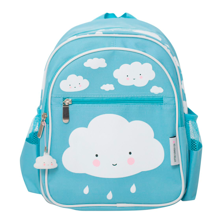 alittlelovelycompany-backpack-rygsaek-cloud-sky-blue-blaa-storage-children-child-bag-1