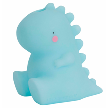 alittlelovelycompany-bathtoy-trex-dinosauer-badelegetoej-bad-water-vand-play-toys-vandleg-1