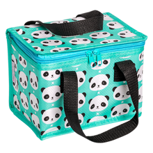 alittlelovelycompany-coolbag-koelertaske-beachbag-panda-green-groen-mint-cooler-1