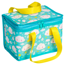 alittlelovelycompany-coolbag-koelertaske-cloud-skyer-taske-koeler-strand-beach-beachbag-1