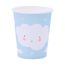 alittlelovelycompany-papercups-clouds-skyer-blue-blaa-cups-party-krus-partykrus-fest-festkrus-blaa-1