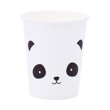 alittlelovelycompany-partycups-panda-pandacups-krus-kopper-partykrus-fest-papkrus-black-white-1