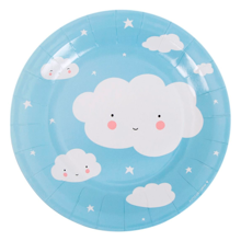 alittlelovelycompany-plates-cloud-blue-paperplates-tallerkener-skyer-blaa-blue-party-celebration-1