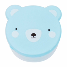 alittlelovelycompany-snackbox-bear-blue-bluebear-bokx-box-snackboks-blaa-1