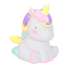 alittlelovelycompany-unicorn-bordlampe-enhjoerning-lights-lys-tablelamp-lamp-belysning-1