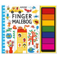 alvilda-fingermalebog-malebog-coloring-book-finger-paint-1