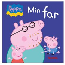 alvilda-gurli-gris-peppa-pig-min-far-my-dad-boernebog-childrensbook-bog-book