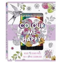 alvilda-malebog-coloring-book-colour-me-happy