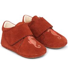 angulus-futter-footies-indoor-shoes-rust-1
