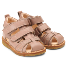 angulus-sandaler-sandals-shoes-sko-napa-makeup-0506-101-1433-1