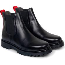 angulus-tracksaal-track-sole-stoevler-boots-black-red-sort-roed-1