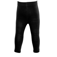 GObabyGO Leggings Black