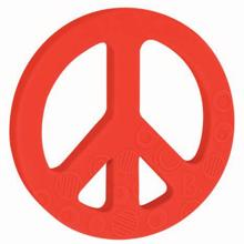 b-toys-chewy-chews-bidering-peace-orange
