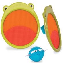 b-toys-critter-catchers-kastespil-leg-toys-play-froe-frog-701554