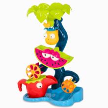 b-toys-tropical-waterfall-tropisk-vandfald-leg-toys-play-701659